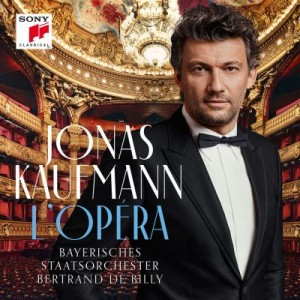 L-Opera-Edition-Deluxe-limitee