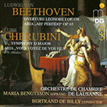 cd de-billy_beethoven-cherubini